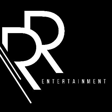 Organizador: RR ENTERTAINMENT