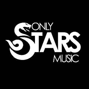 Organizador: Only Stars Music