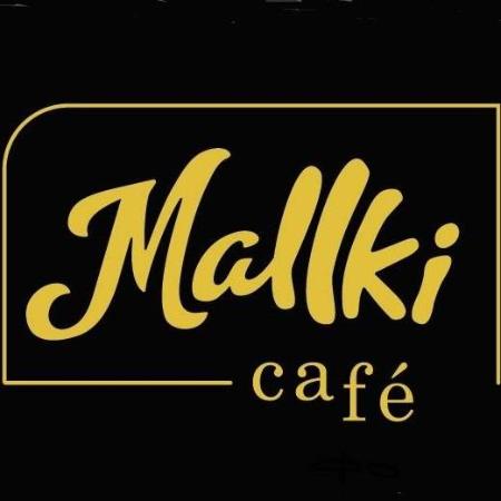 Organizador: Mallki Show