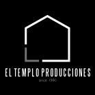 Organizador: El Templo Producciones