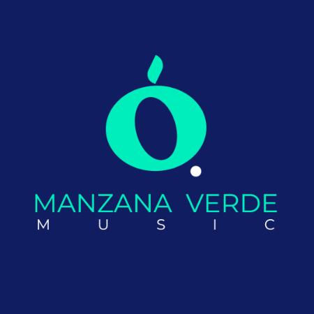 Organizador: Manzana Verde Music