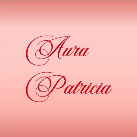 Organizador: Aura Patricia