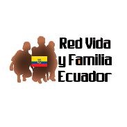 Organizador: Red Vida y Familia Ec