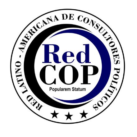 Organizador: RedCop LatAm
