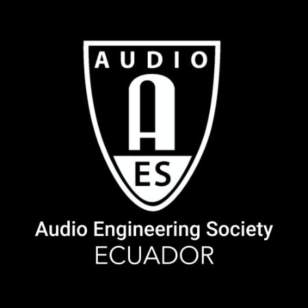 Imagen de perfil de AES Ecuador