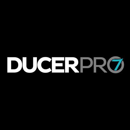 Organizador: Ducerpro7