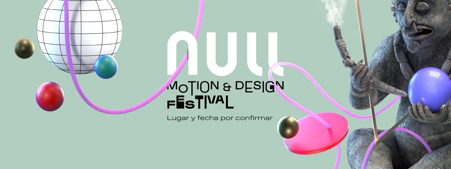 Null Fest 2020 en Ecuador, BuenPlan