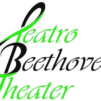 Organizador: Teatro Beethoven