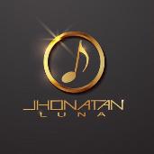 Organizador: Jhonatan Luna