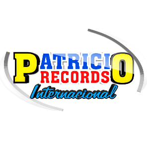 Organizador: Patricio Records Int