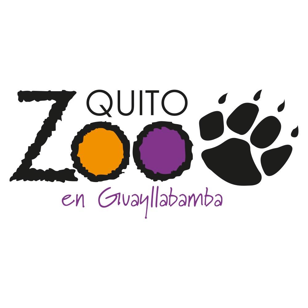 Organizador: Quito Zoo