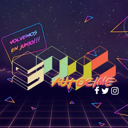 Organizador: Soul Ecuador