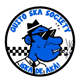 Organizador: Quito Ska Society