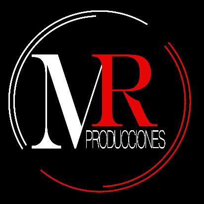 Organizador: MR PRODUCCIONES