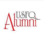 Organizador: Alumni USFQ