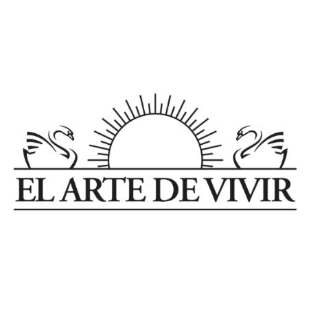 Organizador: El Arte de Vivir - Ecuador