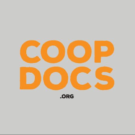 Organizador: Cooperativa Audiovisual