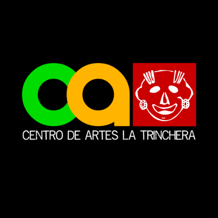 Organizador: La Trinchera Cultural