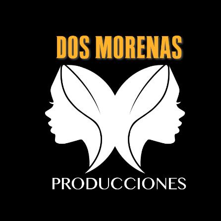 Organizador: DOS MORENAS