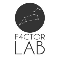 Organizador: F4CTOR LAB