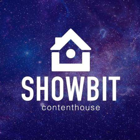 Organizador: Showbit
