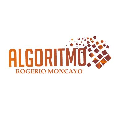 Organizador: Algoritmo Films