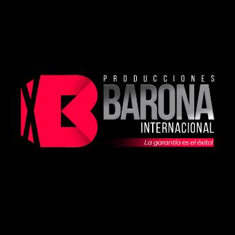 Organizador: Producciones Barona.