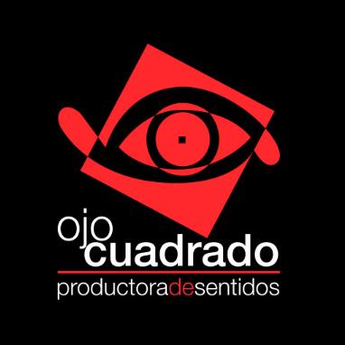Organizador: Ojo Cuadrado Producciones